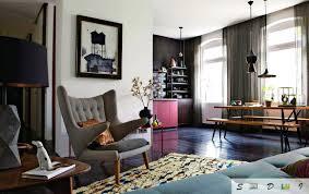 bedroom eclectic living room design eclectic living room design