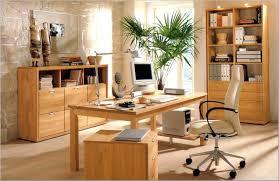 free online house plan designer home office pleasing office planner online office inspirations