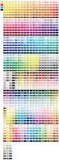 Home Interior Design Book Pdf Free Download by Pantone Download Cmyk Rgb Pms Fee Online Pdf Free Coloring