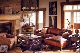 decor guide leather furniture american signature furniture