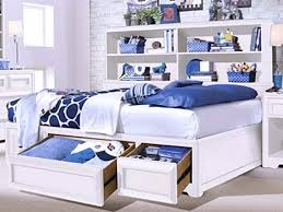 Blue Bedroom Furniture by White Bedroom Stunning Bedroom Sets White White Wood