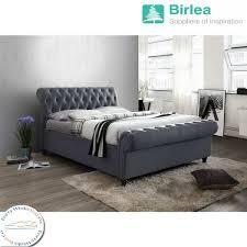 Birlea Ottoman Birlea Side Ottoman Bed Frame