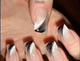 nail art super stylish nail art trend in 2014 nail art design
