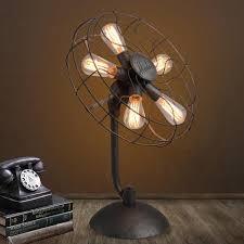 Desk Lamp Light Bulbs Lighting Complete Lamps From 12vmonster For Halogen And Led