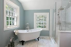 blue walls paint colors pinterest blue walls walls and