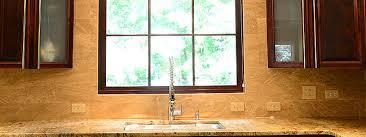 large tile kitchen backsplash large tile kitchen backsplash collection shower room ideas