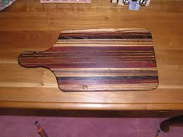 making cutting boards with exotic u0026 tropical woods u2013 woodworkers