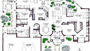 contemporary floor plan ultra modern home floor plans ultra modern home floor plans