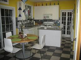 How To Kitchen Island You Want Your Own Island Make One Diy Kitchen Island Hometalk