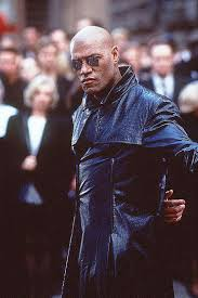 best quote from the notebook movie morpheus wisdom quotes from u0027the matrix u0027