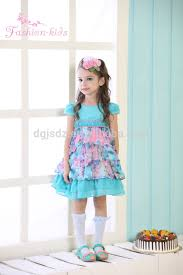 dongguan apparel kids wholesale little girls pageant dresses