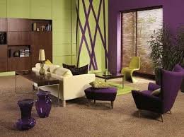 Best  Lime Green Bedrooms Ideas On Pinterest Lime Green Rooms - Green living room design