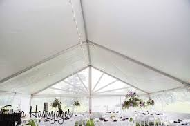 tent rental rochester ny ehp2959 mccarthy tents events party and tent rentals