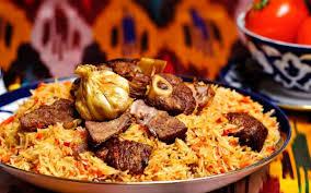 cuisine azerbaidjan 5 dishes of azerbaijani cuisine that you should try go azerbaijan