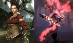 fable 3 hairstyles ideas about fable 3 long hairstyle cute hairstyles for girls