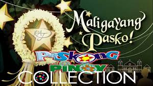 classic christmas songs christmas songs collection best songs part 1 paskong opm christmas songs collection