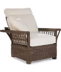 North Carolina Patio Furniture 218 Best Wicker Rattan Woven Furniture Images On Pinterest