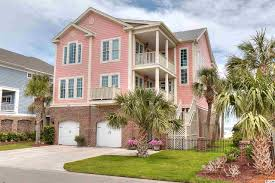 litchfield beach south carolina real estate surfside realty