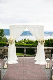233 best wedding arches u0026 huppahs images on pinterest wedding