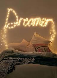 decorative bedroom ideas string lights for bedroom decorative string lights for bedroom