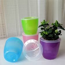 popular 6 plant pots buy cheap 6 plant pots lots from china 6