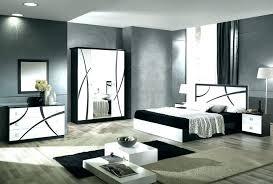 chambre à coucher bébé pas cher ensemble chambre a coucher adulte chambres a coucher design