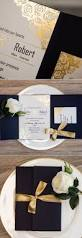 Cheap Halloween Wedding Invitations Top 10 Wedding Invitation Trends For 2017 Magazines Facebook