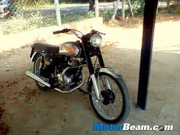 ownership thread royal enfield page 59