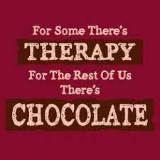 schokoladensprüche chocolate lover misc etc s