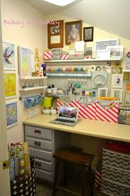 Closet Craft Room - best 25 small craft rooms ideas on pinterest small sewing space