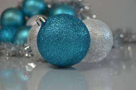 turquoise and silver ornaments photograph by donna west