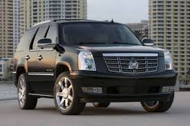 2013 cadillac escalade suv 2013 cadillac escalade suv in missouri for sale 26 used cars