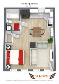 34 north aerial real estate video u0026 photography floor plans