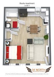 real estate floor plans 2d u0026 3d floor plans for real estate listings
