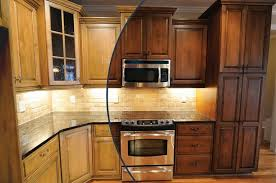 finishing kitchen cabinets ideas cabinets kitchen cabinet stain colors dubsquad