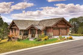red homes red ledges original cottages custom homes by kevin price designs