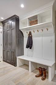 grey rustic kitchen cabinets google search mexico kitchen