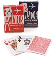 custom cards printing service manufacturer and