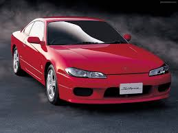 jdm nissan silvia nissan silvia pictures posters news and videos on your pursuit