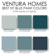 color and mood chart glamorous paint colors moods chart contemporary best ideas