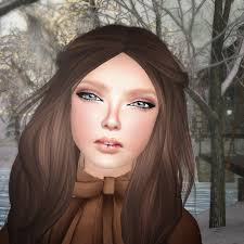 brown hair color for yellow skin hair color highlighting and