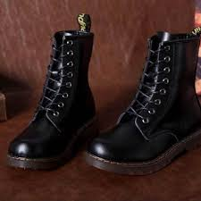 buy combat boots womens best combat boots products on wanelo