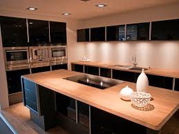 kitchen ideas for 2014 pictures contemporary kitchen designs 2014 best image libraries