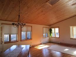 kitchen lighting ideas for vaulted ceiling antifasiszta zen home
