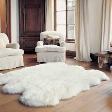 Sheepskin Area Rugs Bowron Sheepskin Rugs High Quality Nz Sheepskin Rugs Floor Rugs