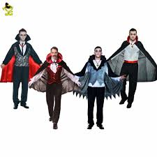 online get cheap vampire costume men aliexpress com alibaba group