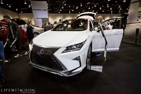 lexus ct 200h for sale calgary international auto show lifewithjson