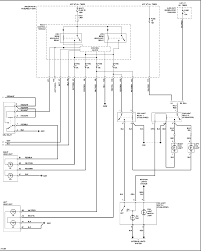 honda accord me with a wiring diagram for the srs and abs airbag
