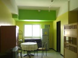 taft furniture bedroom sets deanna daly actress taft furniture bedroom sets siemens or huck