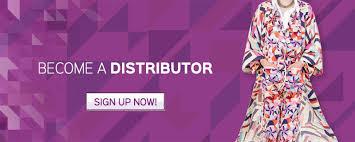 Wholesale Clothing Distributors Usa Sublimation Clothing Wholesale Sublimated Clothing In Usa U0026 Canada